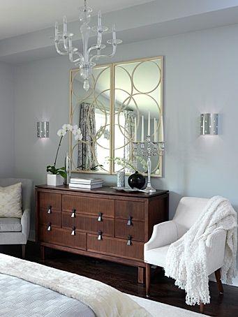272 best Master bedroom images on Pinterest Bedroom ideas