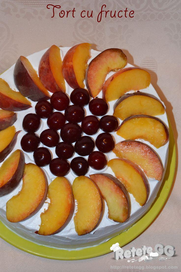 http://retetegg.blogspot.ro/2014/07/tort-cu-fructe.html