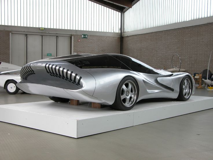 1000 images about luigi colani design on pinterest concept cars futuristic cars and first car. Black Bedroom Furniture Sets. Home Design Ideas