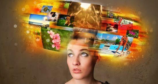 Para podermos recordar acontecimentos ou fatos temos a guardá-los na memória. Saiba o que é a memória e que tipos de memória existem.