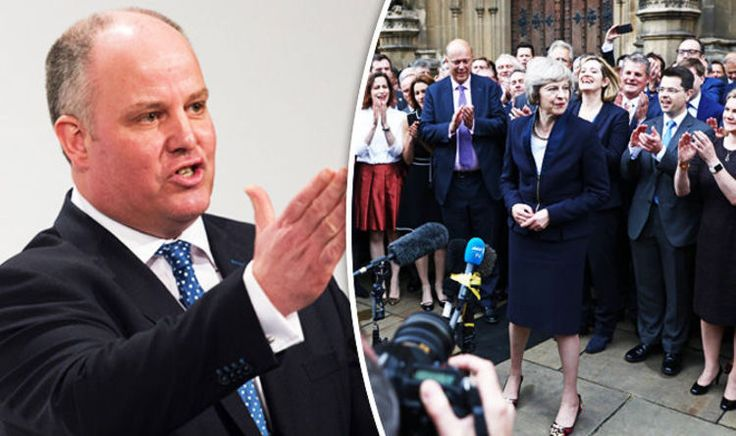 Wales REJECTS Plaid Cymru's bid to hijack Brexit after Ukip brands attempt 'DISGRACEFUL' - Express.co.uk