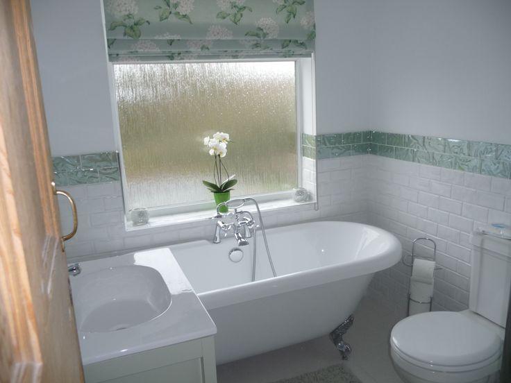 Beautiful Bathrooms Ellesmere Port 14 best house images on pinterest | girls bedroom, babies nursery