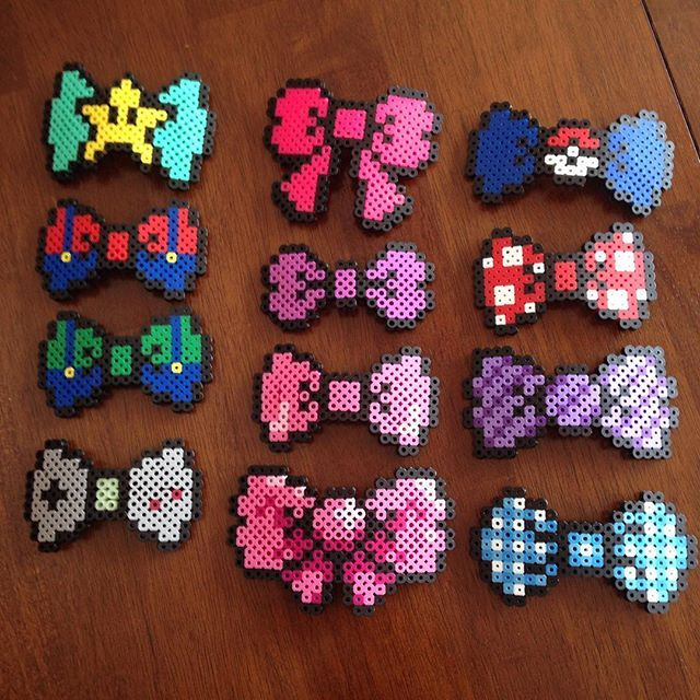 best 25 perler beads ideas on pinterest hama beads design pearler bead patterns and hama beads. Black Bedroom Furniture Sets. Home Design Ideas