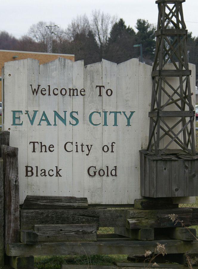 Evans City PA Catholic Single Men