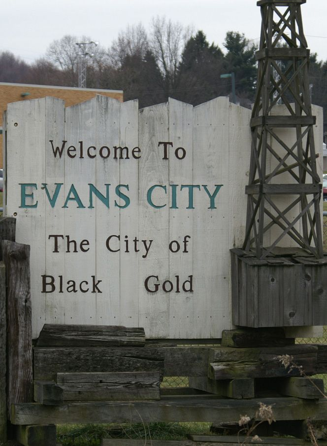 evans city divorced singles Roy evans may also refer to: roy evans (actor) , british actor roy evans (australian  divorced in 1929,  evans city is a borough in butler county , .