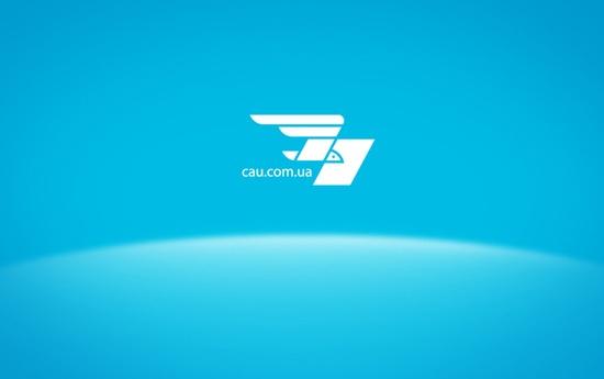 Courier Airmail of Ukraine / CAU / Corporate identity on Behance #Courier_Airmail_of_Ukraine #Corporate_identity #Курьерская_Авиапочта_Украины #Создание_корпоративного_стиля_компании #Logotype #LogoDesign, #Brand_Identity #Visual_Identity #GraphicDesign #птица_логотип