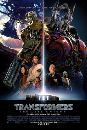 Grab It Fast.! Streaming Transformers: The Last Knight CineMagz Online Watch nihon Movien Transformers: The Last Knight Guarda il Transformers: The Last Knight Online PutlockerMovie Download Transformers: The Last Knight Online Vioz #RapidMovie #FREE #Movie This is Complete
