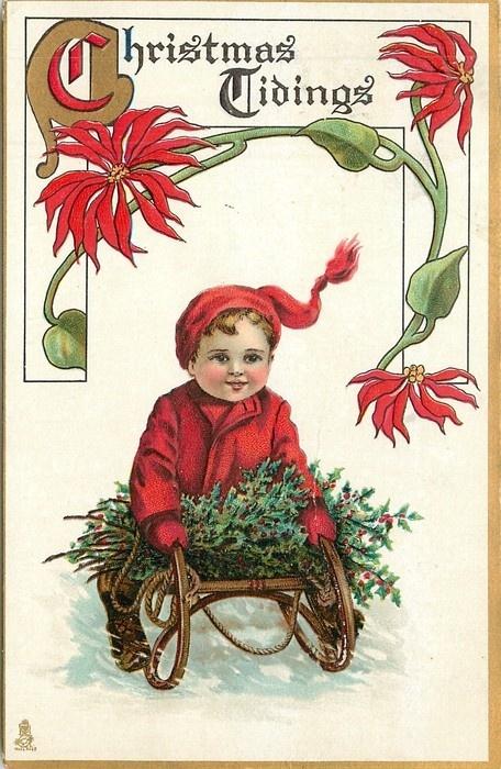 #aniemandesign, #christmas, #christmascrafts, #craftshows, #designthis, #etsy, #pinterest, #vintage, christmas cards, holidays, vintage, xmas