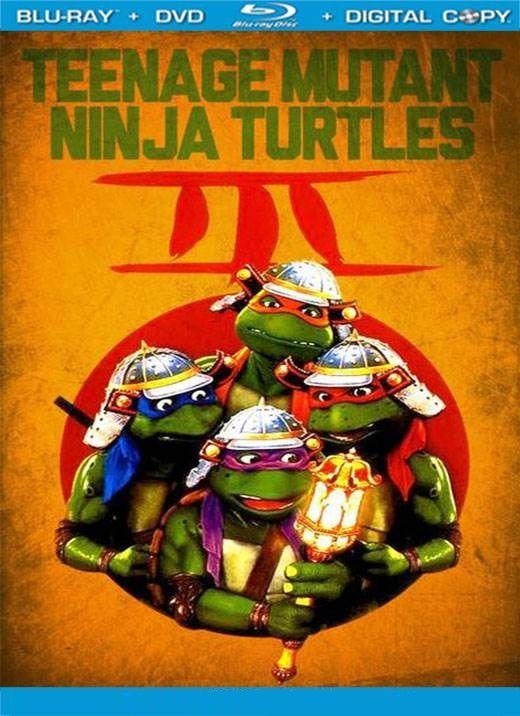 Ninja Kaplumbağalar 3 1993 Türkçe Dublaj Ücretsiz Full indir - https://filmindirmesitesi.org/ninja-kaplumbagalar-3-1993-turkce-dublaj-ucretsiz-full-indir.html