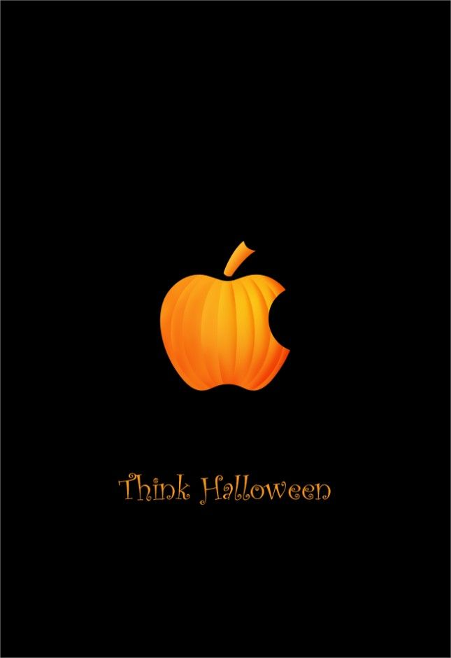 Halloween Wallpaper Graphic 2020 5 Best Happy Halloween Wallpaper 2020 | Halloween wallpaper