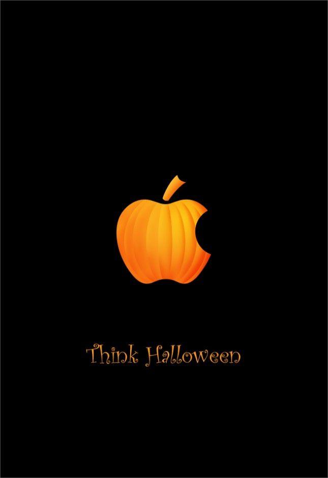 5 Best Happy Halloween Wallpaper 2020 Halloween Wallpaper Halloween Screen Savers Halloween Pictures