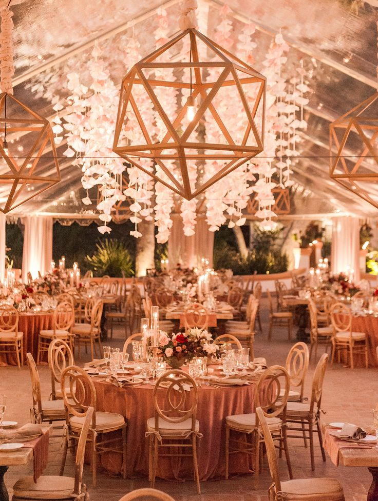 do you invite officiant to wedding reception%0A Rancho Las Lomas Featured Wedding  Morgan  u     Edward  McCune Photography   Inviting Occasion Elevated Pulse Productions  Amari Productions  LVL  Weddings