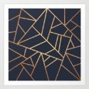 graphic, abstract, pattern, lines, gold lines, geometry, geometric, fancy
