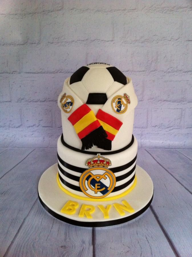 The 25 best Football cake toppers ideas on Pinterest Soccer