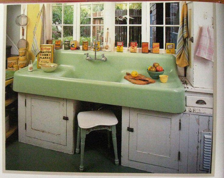 Bungalow Decorating Ideas 89 best bungalow decorating ideas images on pinterest