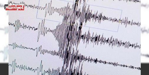 Şilide 7.6 büyüklüğünde deprem : Şilinin Puerto Montt şehrinde 7.6 büyüklüğünde deprem meydana geldi. Latin Amerika ülkesi Şilide 77 büyüklüğünde deprem meydana geldi. Depremin ardından tsunami uyarısı yapıldı.  http://www.haberdex.com/dunya/Sili-de-7-6-buyuklugunde-deprem/140414?kaynak=feed #Dünya   #Şili #deprem #büyüklüğünde #ardın #tsunami