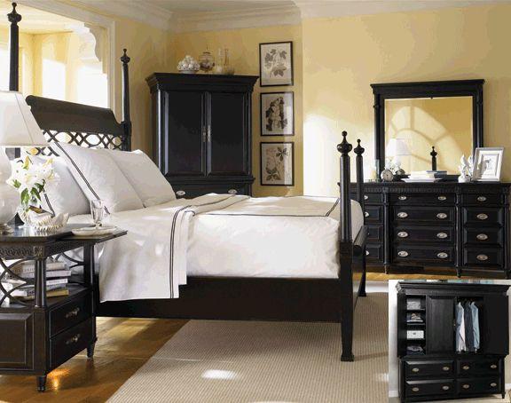 44+ Furniture fair bedroom sets info