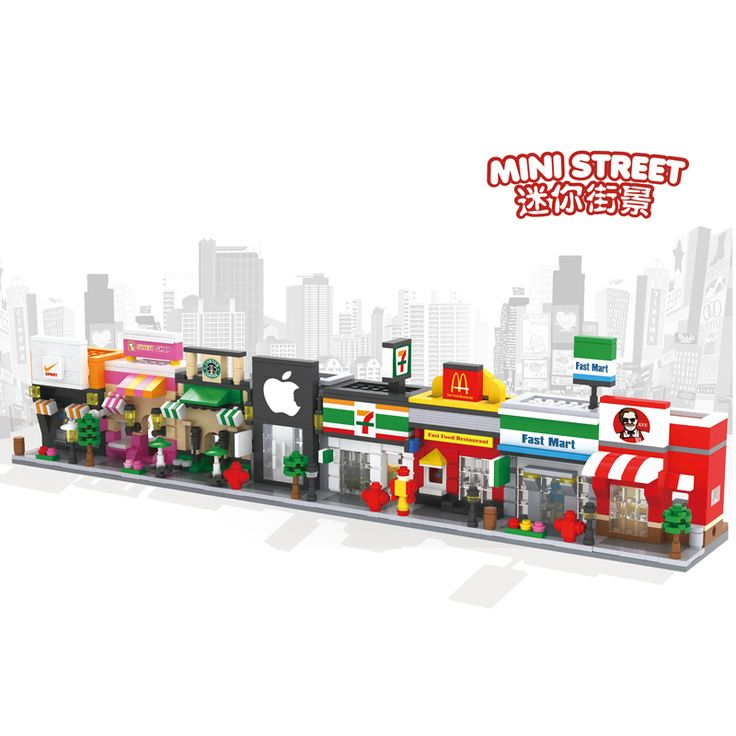 Cheap toy store toys, Buy Quality toys discovery directly from China toy story stuffed toys Suppliers: NOTICE:1.This item come withnew condition.2. Please remind toextend delivery timeif n