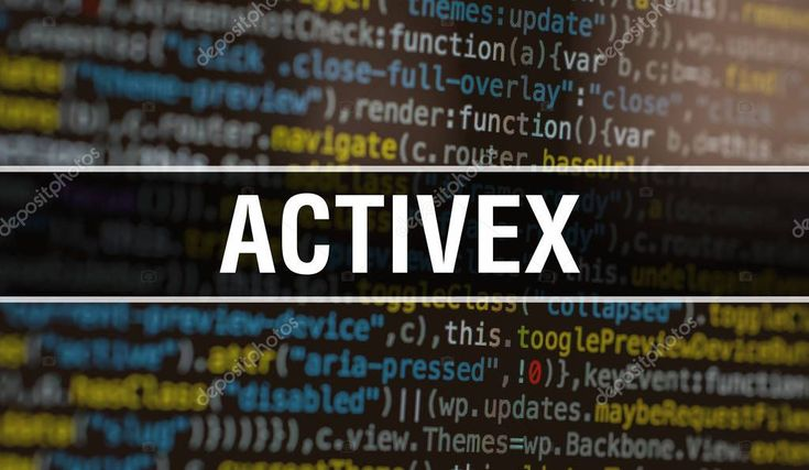 ActiveX with Abstract Technology Binary code Background.Digital – Stock P , #ad, #Technology, #Binary, #ActiveX, #Abstract