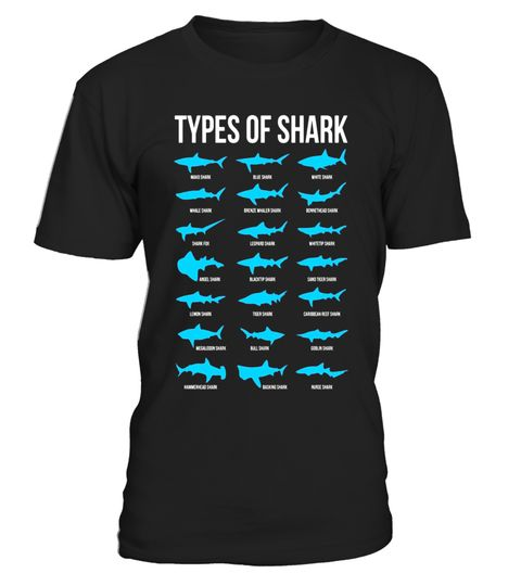"""# Marine Biologist T Shirts 21 Types of Sharks of the world .  Special Offer, not available in shops      Comes in a variety of styles and colours      Buy yours now before it is too late!      Secured payment via Visa / Mastercard / Amex / PayPal      How to place an order            Choose the model from the drop-down menu      Click on """"Buy it now""""      Choose the size and the quantity      Add your delivery address and bank details      And that's it!      Tags: Love being a marine…"""