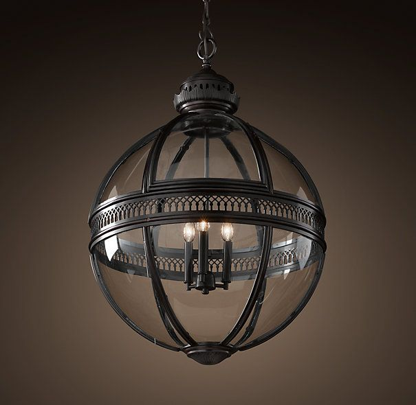 Find This Pin And More On Lighting U0026 Inspiration For The New House By  Mnmmathews.