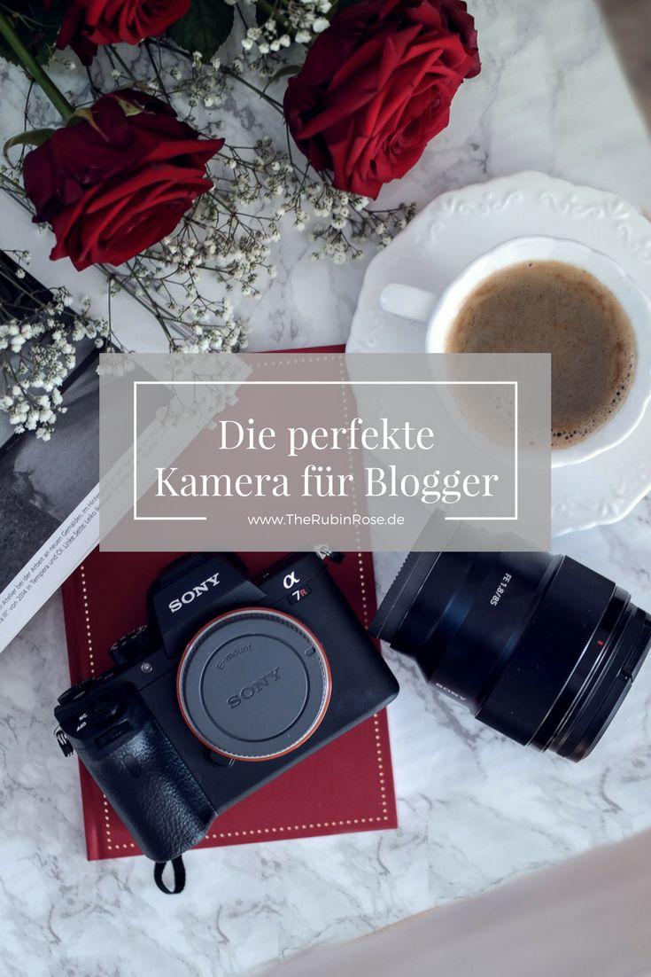 Kamera Für Instagram