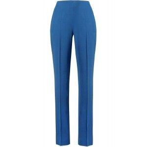 Kossmann - blue elegant office pants