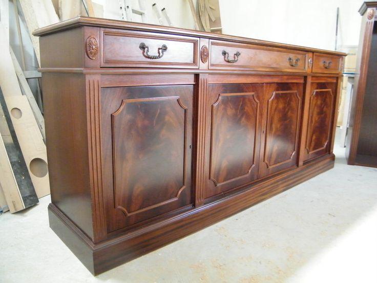 1000 id es sur le th me pon age de meubles sur pinterest. Black Bedroom Furniture Sets. Home Design Ideas