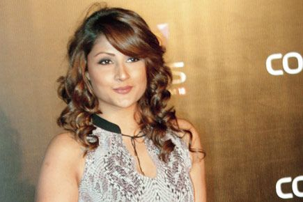 Urvashi Dholakia: Indian television is widely ruled by women http://indianews23.com/blog/urvashi-dholakia-indian-television-is-widely-ruled-by-women/