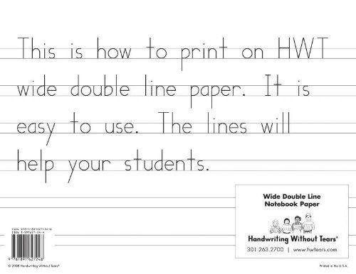 26 Best Printable Abc Worksheets Images On Pinterest