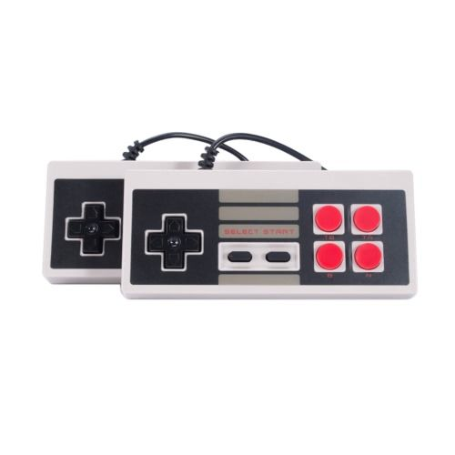 Best eu Mini TV Handheld Game Console Built-in 600 Games from Tomtop.com, various discounts are waiting for you.
