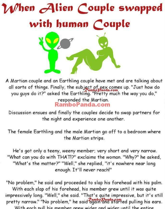 Wife Swapping Quotes : swapping, quotes, Happened, Swapped, Alien, Positive, Quotes, Life,, Deep,, Motivation