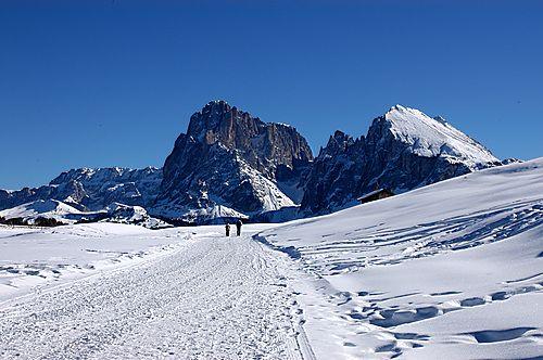 Panoramio - Photos by Roberto Ribotta > Alto Adige