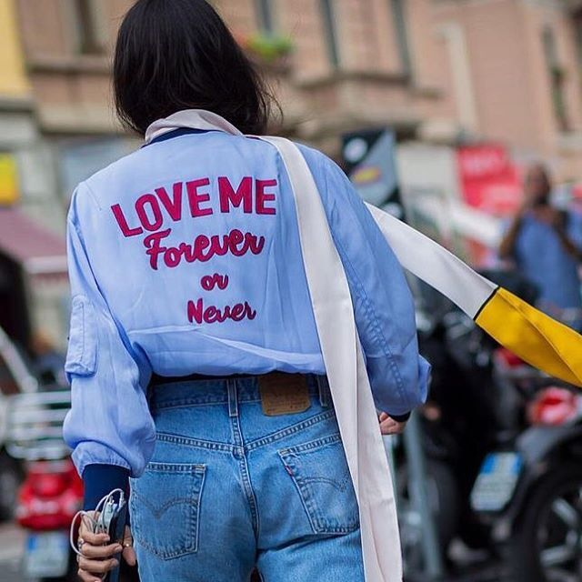 Love me FOREVER or Never @thecoveteur @ashleesarajones #lovemeforever #ornever…