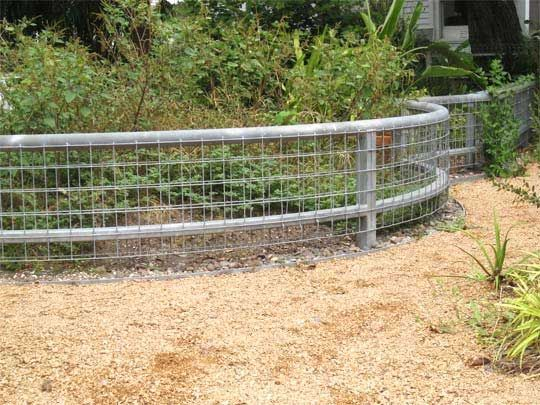 dog fence ideas how to build a fence do it yourself fencing projects and