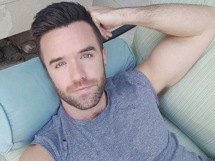 'AGT' Fan Favorite Brian Justin Crum Releases Entire Cover of 'Creep'