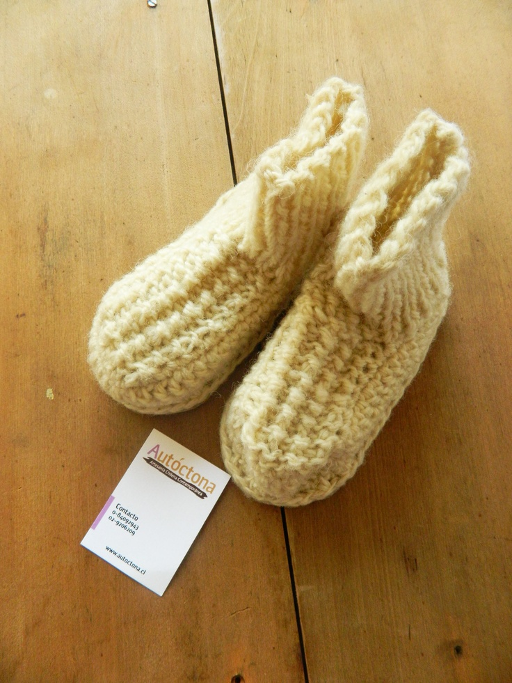 wool shoes, #wool