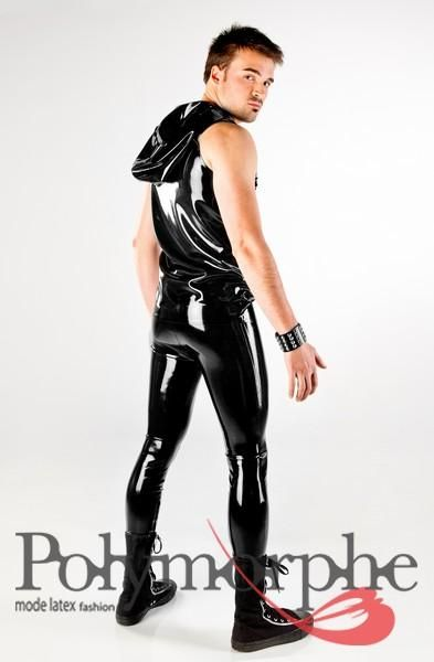 94 Best Images About Latex Holic On Pinterest Posts