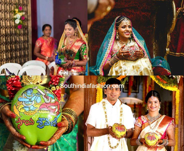 indian wedding vendors areas floral decor