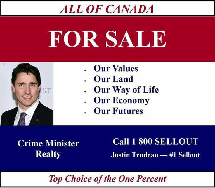 Justin Trudeau Prime Minister Of Canada Poses For A: 166 Best Trudeau Is A Joke Images On Pinterest