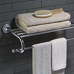 17 best images about bathrooms on pinterest small. Black Bedroom Furniture Sets. Home Design Ideas