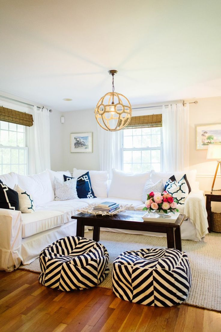 69 best living rooms images on pinterest beach houses cottage