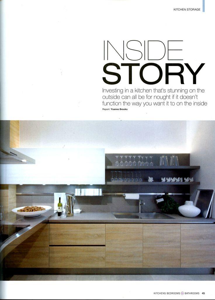 86 best images about keuken on pinterest tes spice. Black Bedroom Furniture Sets. Home Design Ideas