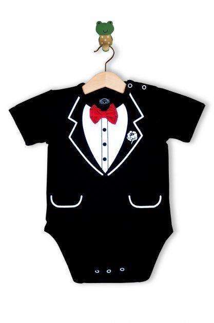 Siyah Smokin Body 12,99 AZN özel fiyatı ile şimdi VipBrands'te!