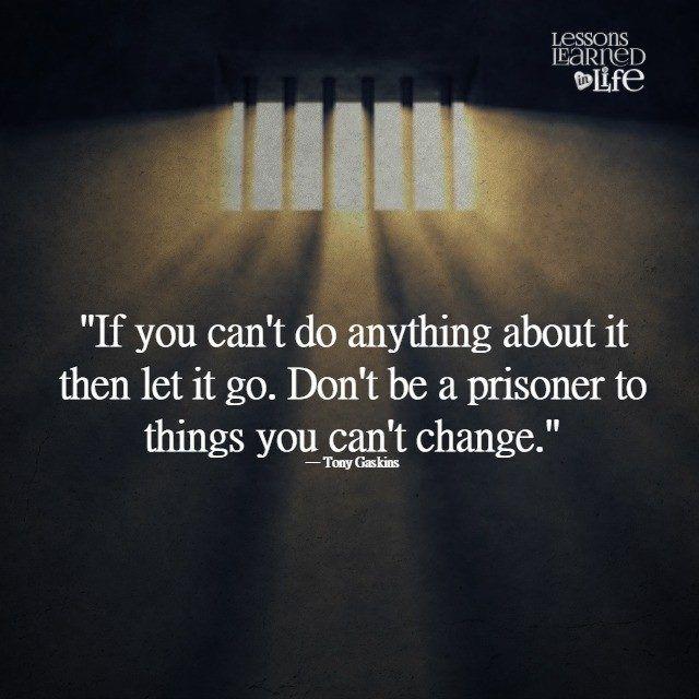 best 20 prison quotes ideas on pinterest
