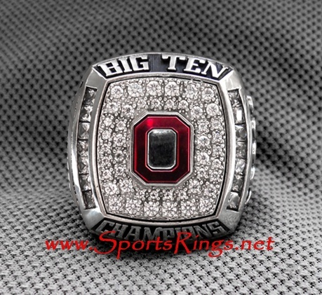 Ohio State Football >> Pin by Michael Lytle on Ohio State Buckeyes   Pinterest   Ohio state buckeyes and Buckeyes
