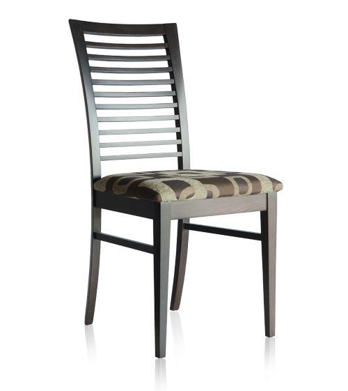 Eurokancom -Ishia  Chairs