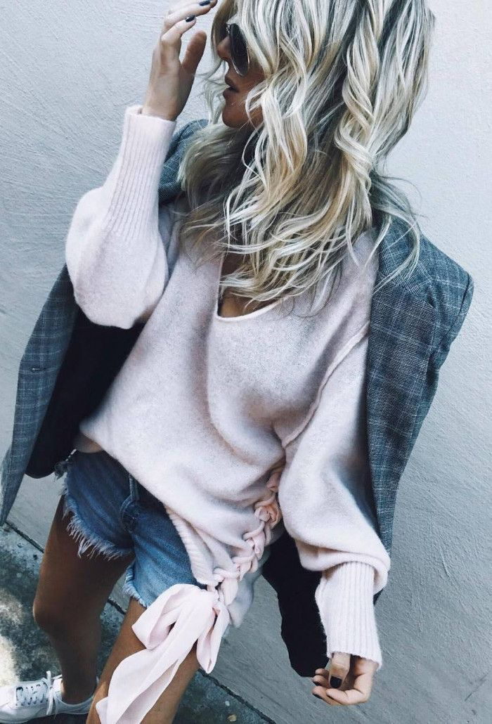 7f9861d3747002 30+ Perfect Outfit Ideas Your Closet Needs This Spring 2018