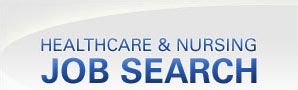 HealthCare & Nursing Jobs