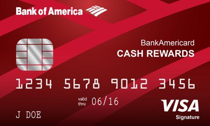 Programas De Recompensas Do Cartao De Credito Visa Com Imagens